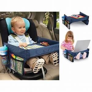 Baby Spielzeug Auto : wasserdicht kinder spieltisch f r auto kindersitze autositz reisetisch esstisch kids ~ Eleganceandgraceweddings.com Haus und Dekorationen