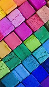 143 best Color, Pastel, Bright images on Pinterest ...