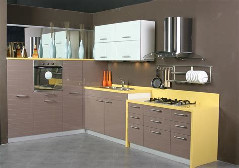 mdf kitchen cabinet designs glubdubs com home design and interiors pics