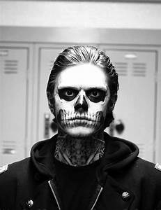 Evan Peters - Tate Langdon | Movie Stars I Like ...