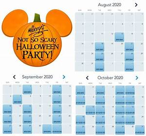 Spooky Facts About Halloween 2020