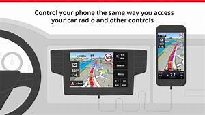 Sygic Car Navigation Preis : sygic car navigation android apps on google play ~ Kayakingforconservation.com Haus und Dekorationen