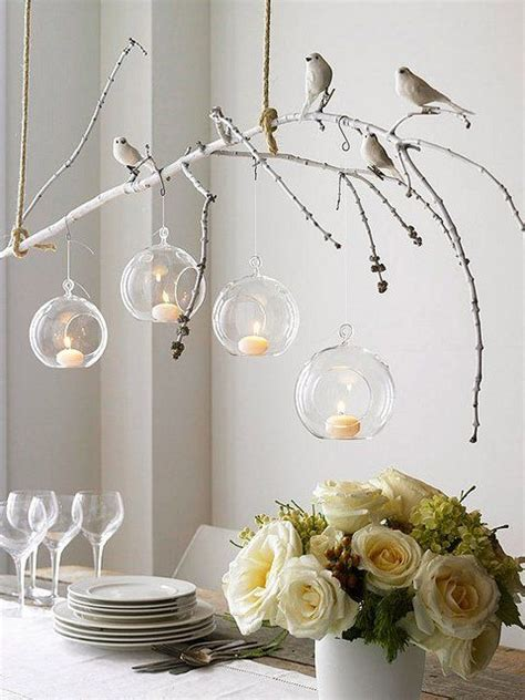 diy tree branches home decor ideas    love  copy