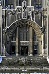 82 best Lodges images on Pinterest | Lodges, Freemasonry ...