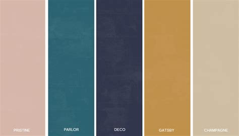 deco paint colours wedding theme deco myweddingfavors wedding tips trends bridal