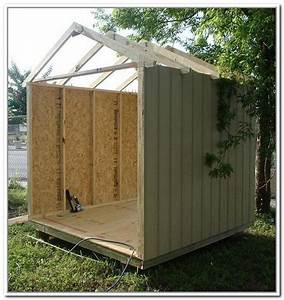 build a storage shed cheap cheap chicken coop ideas With cheap utility sheds