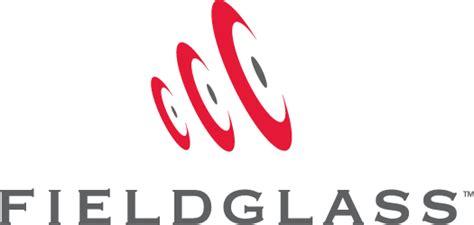 SAP To Acquire Fieldglass