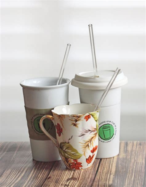 """2020 popular 1 trends in home & garden, home improvement, luggage & bags, toys & hobbies with coffee straws and 1. Coffee straws in 3 lengths! 8"""", 9"""" and 10.5"""" #glassdharma ..."""