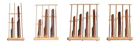 Ada banyak alat musik jawa tengah yang populer hingga ke berbagai wilayah, namun tidak semua alat musik jawa tengah masih dikenal dan populer hingga saat ini. SENI BUDAYA PARAMITHA: SENI MUSIK TRADISIONAL ANGKLUNG