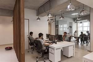 Blocher Blocher Partners : mondeal square une architecture de l inde contemporaine light zoom lumi re le portail de la ~ Markanthonyermac.com Haus und Dekorationen
