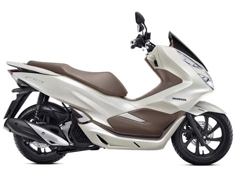 Pcx 150 Dlx 2018 by Pcx 150 Dlx Safeway Honda
