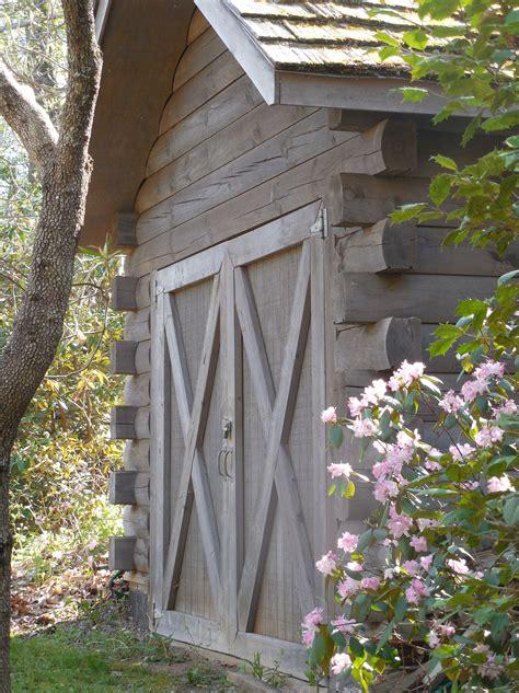 images nature architecture wood farm vintage
