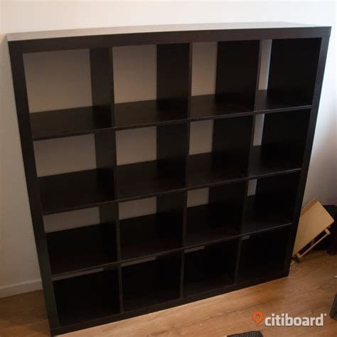 Ikea Expedit 4x4 by Top 28 Kallax 4x4 Schreibtisch Regal Expedit Ikea