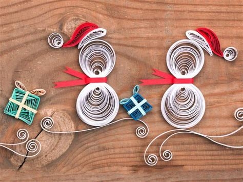And now endless strips of paper can be cut to. Quilling: Basteltipps für Einsteiger | Quilling, Basteln ...