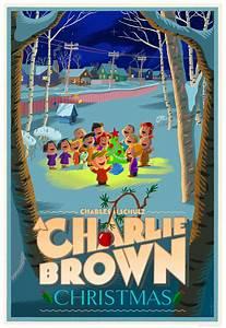 Dark Hall Mansion To Release  U201ca Charlie Brown Christmas