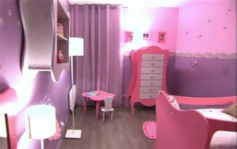 choix peinture chambre choix peinture chambre