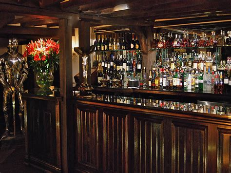 Bar Images by Bars Sheesh Restaurant