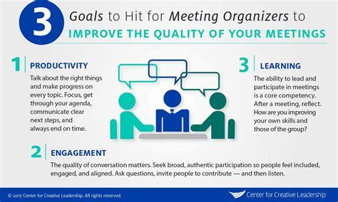 center  creative leadership  twitter meeting
