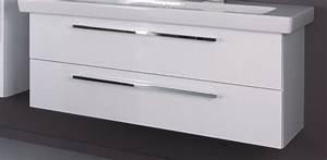 Waschtischunterschrank 120 Cm : kera trends wt unterschrank 120 cm f r icon 1200 arcom center ~ Markanthonyermac.com Haus und Dekorationen