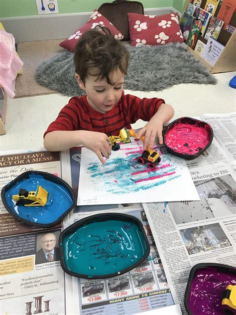 williamsburg parent cooperative preschool learning 377   2yo 4