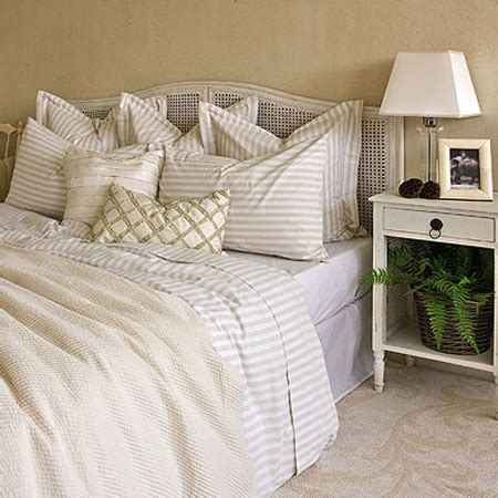 zara home linge de lit maison design goflah