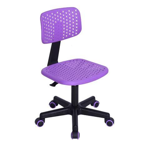 chaise ordinateur les 20 meilleures idées de la catégorie chaise d