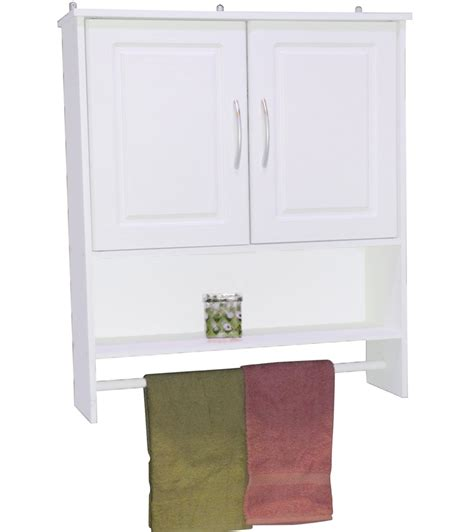 wall mounted bathroom vanity cabinet only wall mount bathroom cabinet in bathroom medicine cabinets