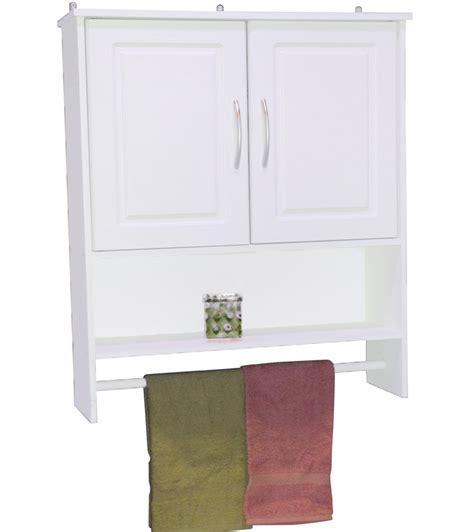 wall mount bathroom cabinet  bathroom medicine cabinets