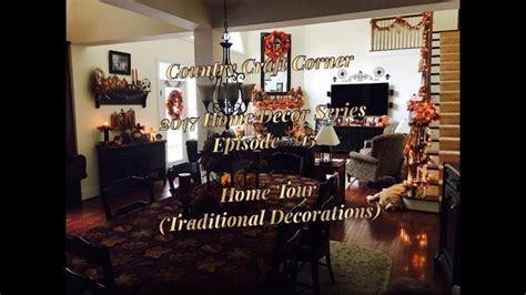 Home Decor Survivor 4 Episode 1 : 48 Best Arlynn's/ Country Craft Corner Images On Pinterest