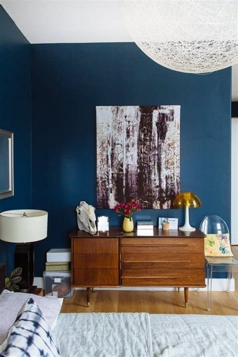 beautiful bedrooms 15 paint colors to consider for winter