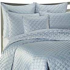 Barbara Barry Crescent Moon Quilt by Barbara Barry Crescent Moon Quilt Bed Bath Beyond