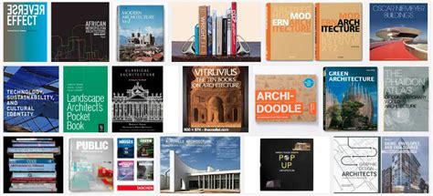 Download +500 Architecture Books Legally Free! Arch2o