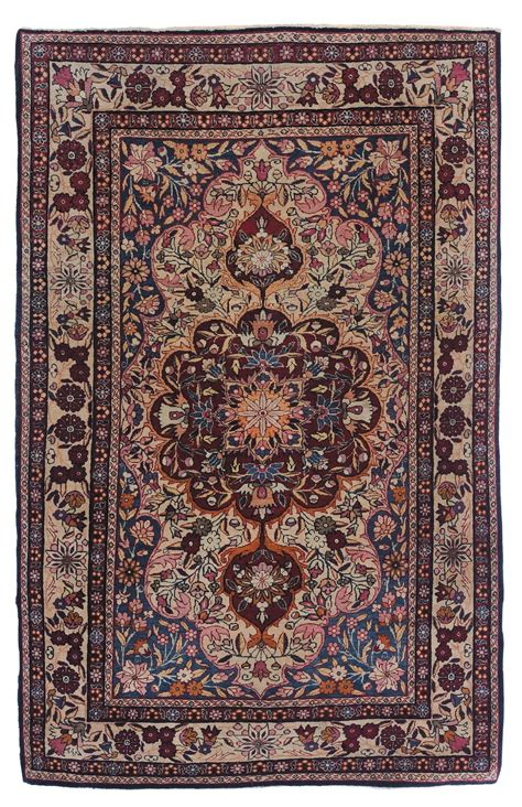 asta tappeti tappeto indiano agra xx secolo tappeti antichi cambi