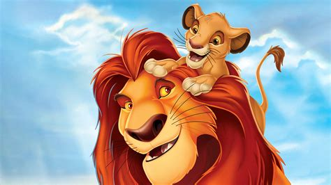 simba wallpapers  images