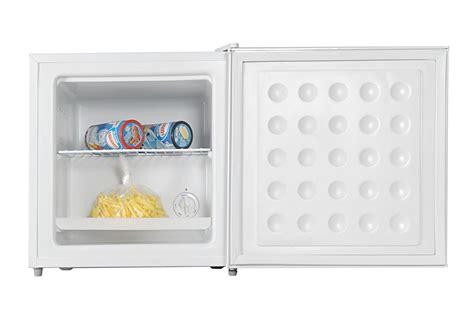 Mini Congélateur Armoire by D 233 Coration Mini Congelateur Darty 31 Colombes