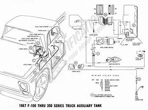 2004 ford f150 parts diagram daytonva150 With fuel pump parts diagram needed please ford truck enthusiasts forums