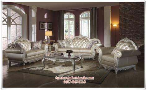 sofa ruang tamu bahan oscar sofa ruang tamu mewah leather sofa ruang tamu sofa tamu