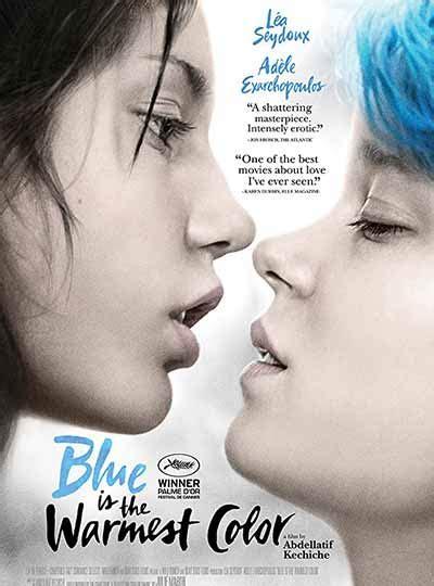 blue is the warmest color 2013 綷 綷 崧 綷 崧 blue is the warmest color 2013