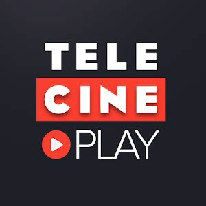 telecine play filmes  android apps  google play