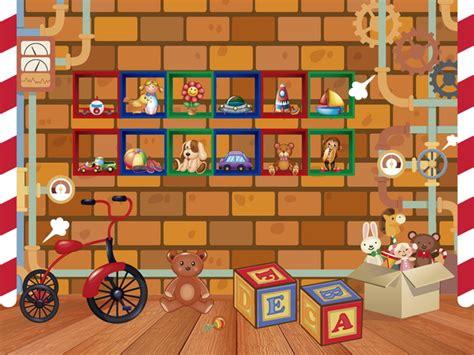 painel 2x1 loja de brinquedos no elo7 festa expressa b7b3d3