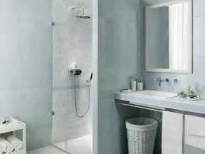 bathroom tile ideas 2013 bathroom bathroom tile ideas for small bathroom with grey theme bathroom tile ideas for small