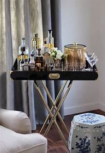 Best 25 Bar Tray Ideas On Pinterest Drinks Tray Bar