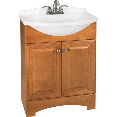 bathroom bathroom vanities  lowes  fit  bathroom