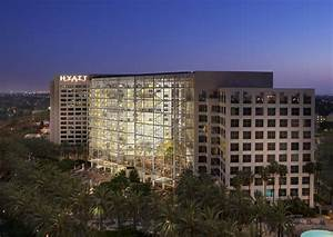 Hyatt regency orange county garden grove hotel reviews for Hyatt regency garden grove