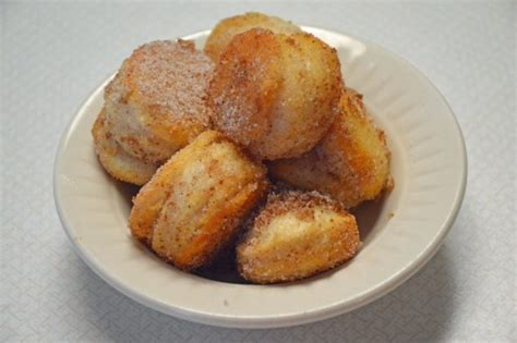 fryer air donuts recipe easy donut holes super recipes delicious fry jen doughnuts biscuits scratch biscuit fried hole perfectly turned