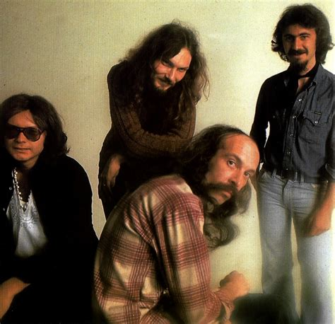 azahar espanha andalusian progressive rock quarteto membros vindos uruguai egito tinha foi um