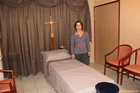 chambre mortuaire hopital la guerche de bretagne dossier mourir combien ça coûte