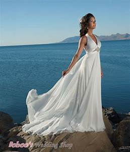 1000 images about beach novelty wedding events on With beach style wedding dress