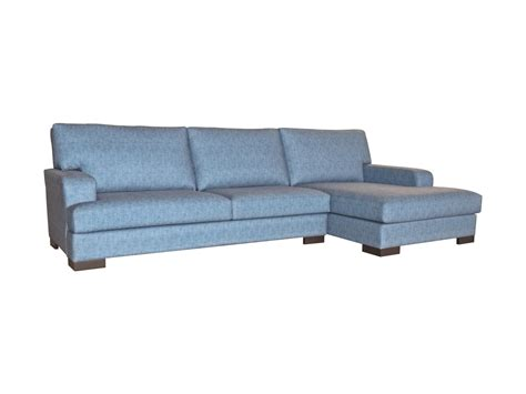 sofa sob medida maringa sof 225 alice sof 225 shop