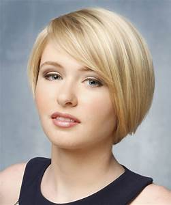 Hairstyles For Short Hair Women39s The Xerxes